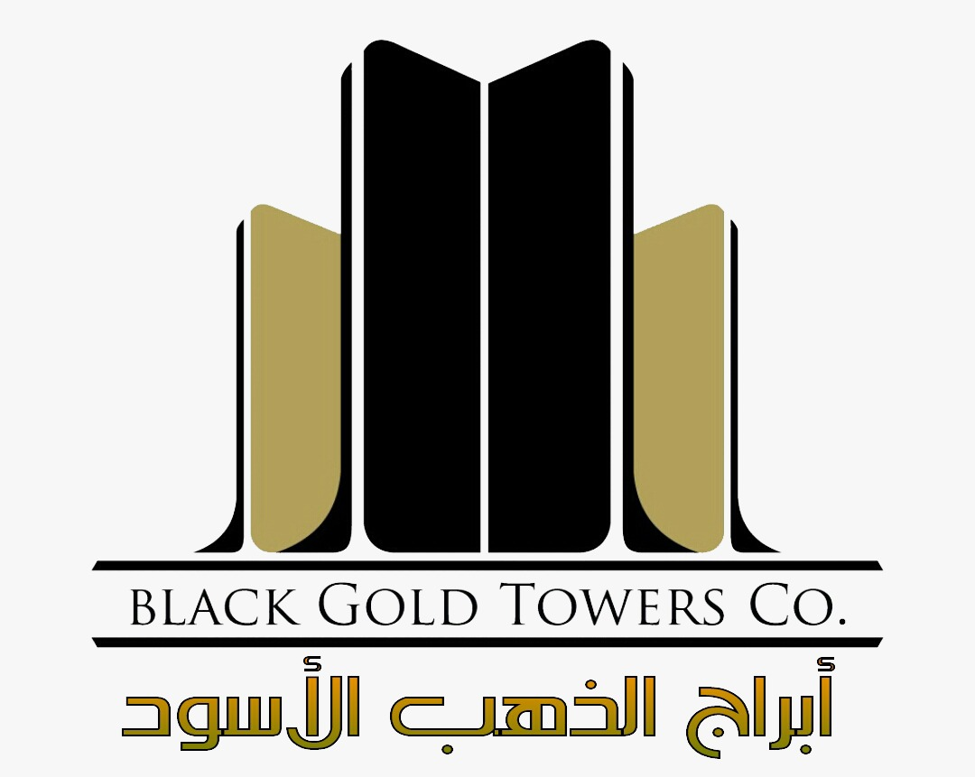 Black Gold Towers