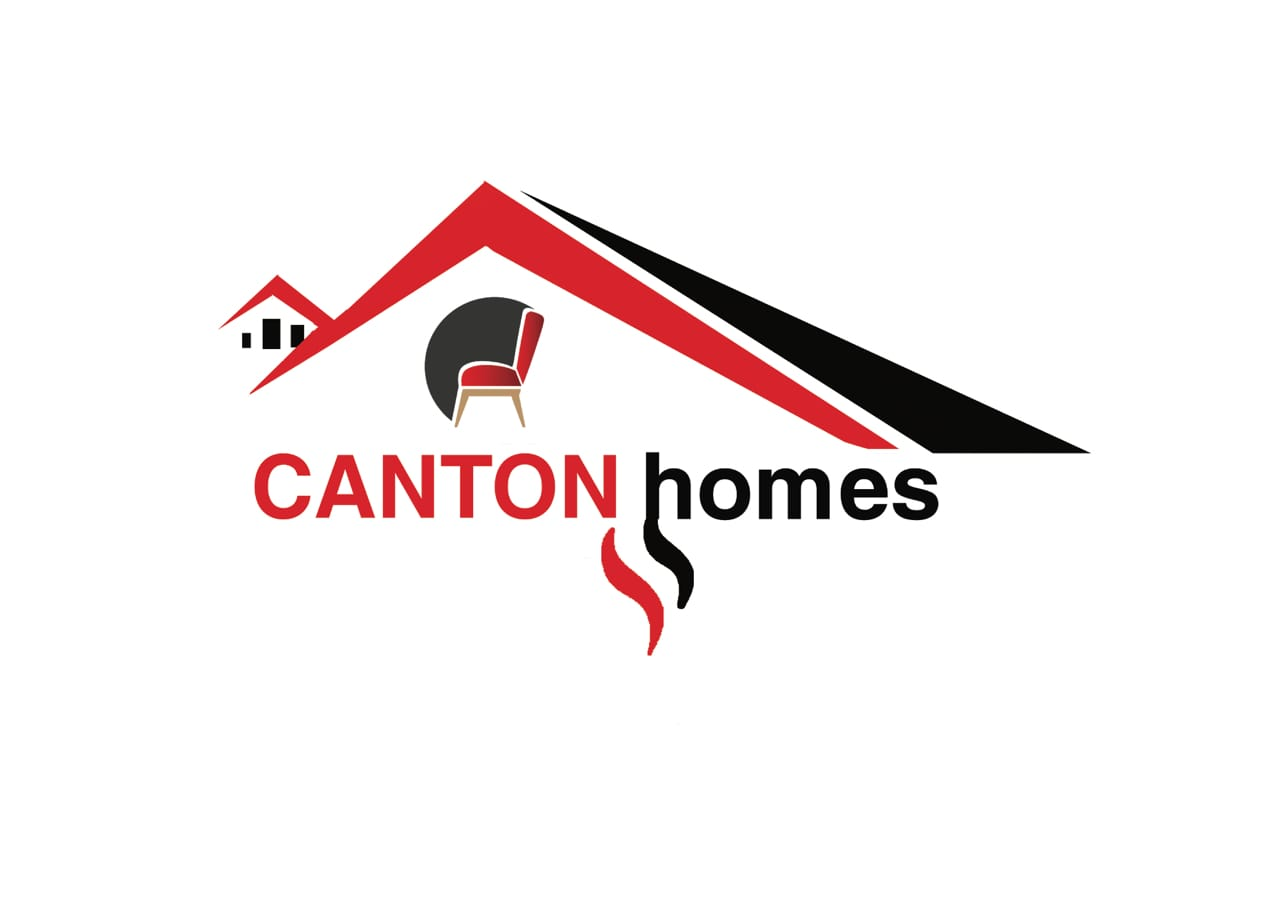 Canton Homes Company For General Trading