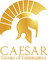Caesar Group